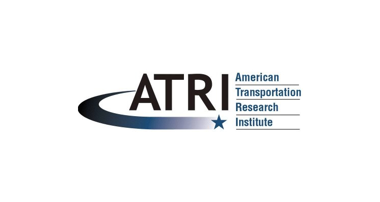 ATRI Hours of service impact