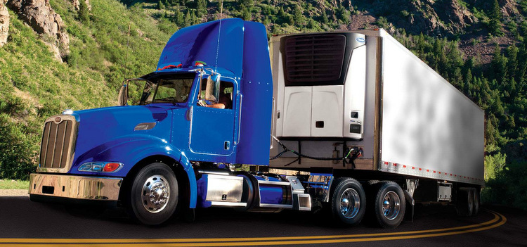Carrier-Transicold-introduces-CARB-Level-3+-verified-emissions-system