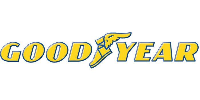 http://www.fleetequipmentmag.com/wp-content/uploads/2014/01/Goodyear-Logo-001.jpg