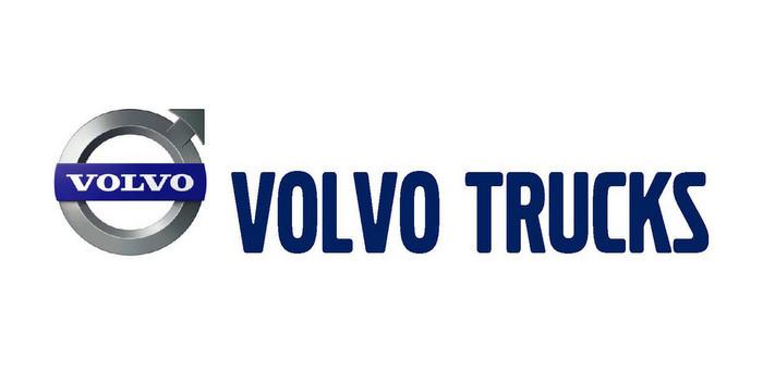 Výsledek obrázku pro VOLVO truck logo