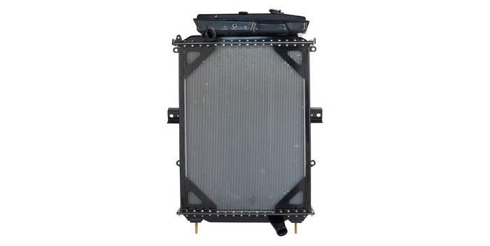 Spectra Premium-Heavy-Duty-Radiators