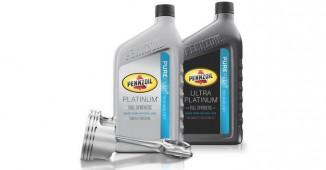 Pennzoil Ultra Platinum With Pureplus Technology Archives Fleet Equipment Magazine