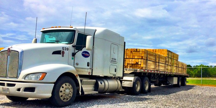 Idle Smart WilMar Trucking reduced idle