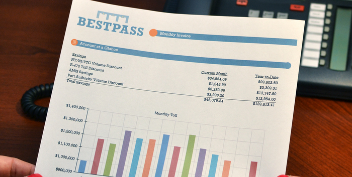 Bestpass-electronic-payment