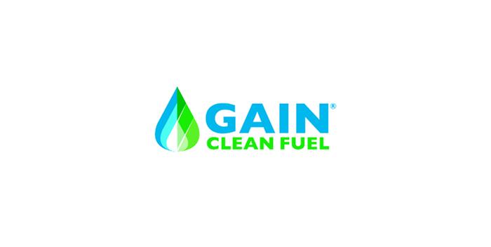 GAIN-Clean-Fuel-Logo