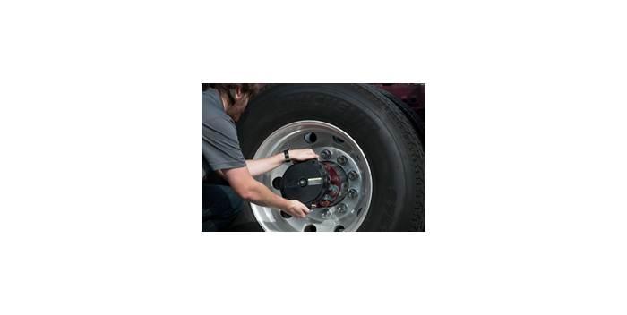 Halo-Tire-Inflator