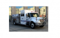 Navistar-Multi-Purpose-Emergency-Vehicle