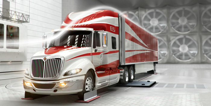 Navistar-International-ProStar