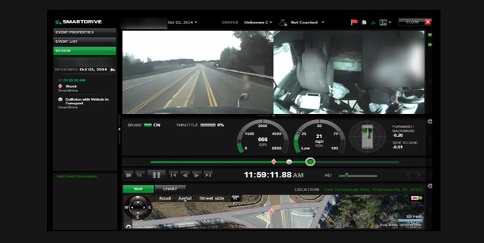 SmartDrive-Screenshot