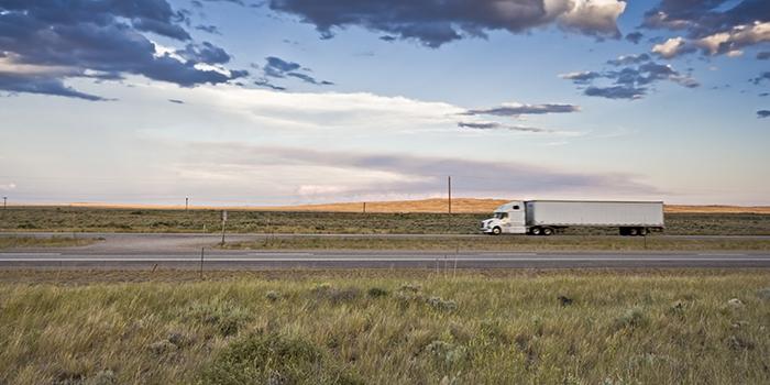 Commercial-Truck-Vehicle-Plains
