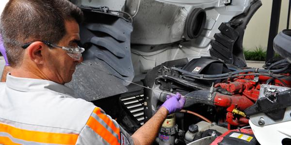 Heavy-Duty-Maintenance-Inhouse-Outsource