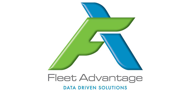 Fleet-Advantage