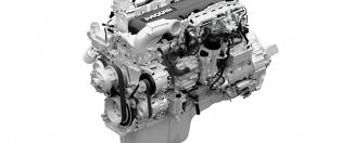 Paccar mx engine dealer council comprised of leading kenworth dealer