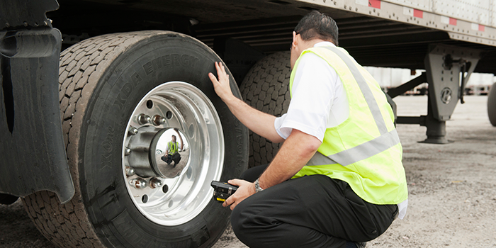 Tire-Maintenance-Michelin-Tire-Care-visual-inspection