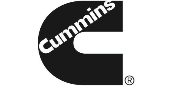 Cummins to recall 500,000 medium- and heavy-duty trucks due to SCR issue