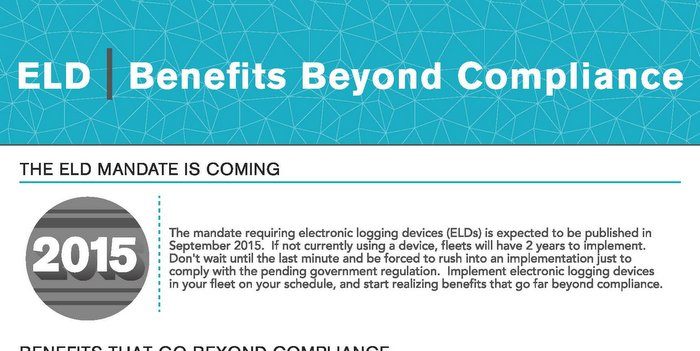 ELD-Benefits-Beyond-Compliance-featured
