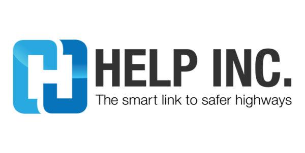 Help Inc. PrePass Vehical Bypass