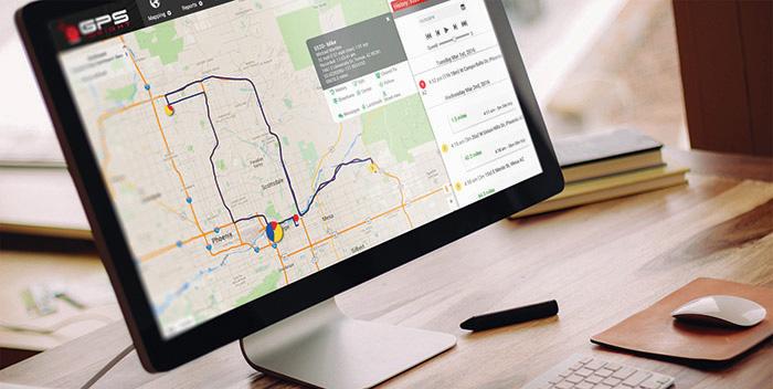 GPS-Insight-eDVIR