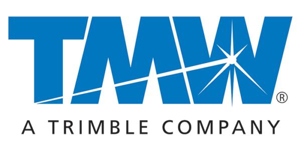 TMW_Systems_logo