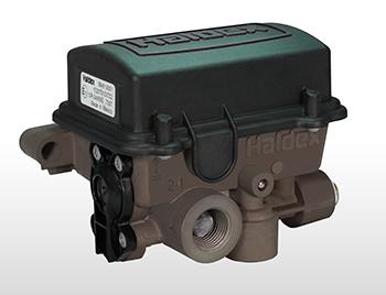 haldex-trailer-stability-system