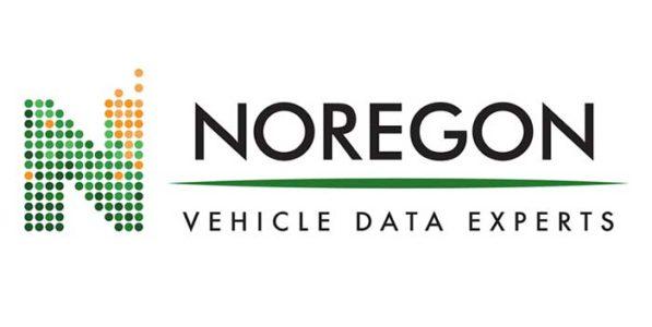 noregon-logo