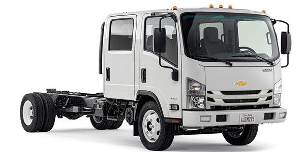 chevrolet-4500-low-cab-forward