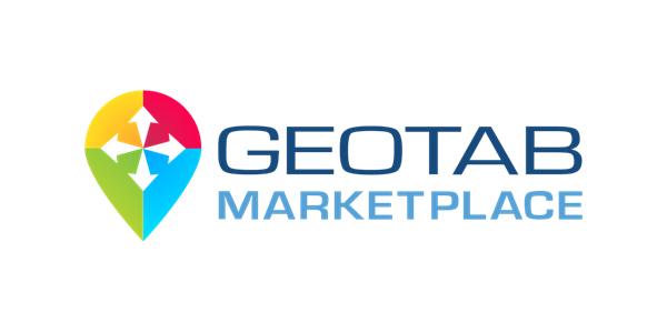 geotab-marketplace-logo