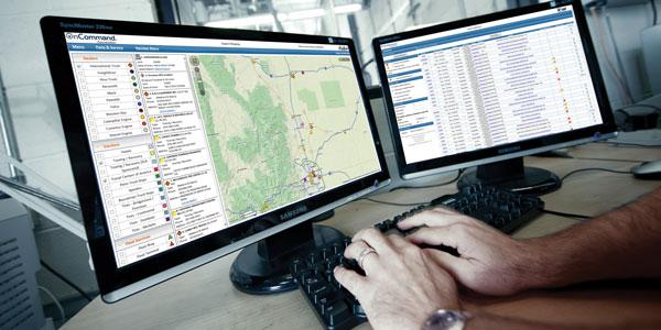 navistar-oncommand-connection-service