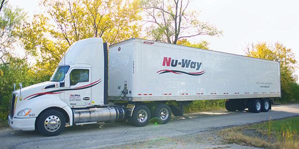nu-way5
