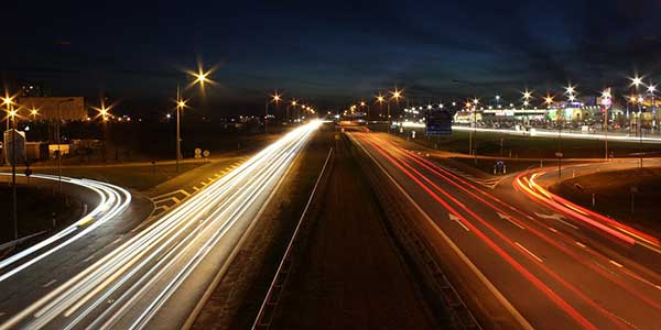 generic-highway-city