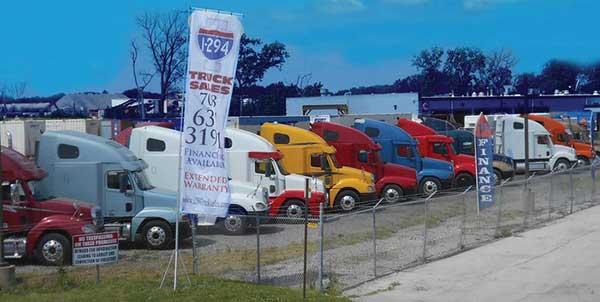 used-trucks-generic-2
