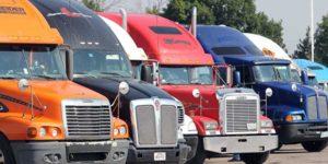used-trucks-generic