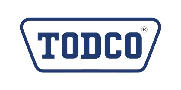 TODCO a ision of Overhead Door Corp. is celebrating its 60th anniversary. To help celebrate 60 years in business TODCO is searching for the oldest ...  sc 1 st  Fleet Equipment Magazine & TODCO celebrates 60th anniversary announces oldest working door contest