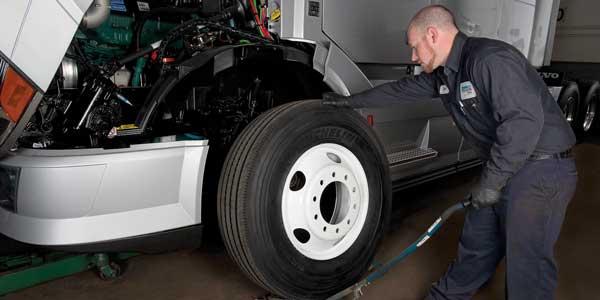 Maxion-Wheels-Truck-Wheel-Maintenance