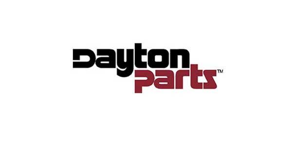 dayton-parts-logo