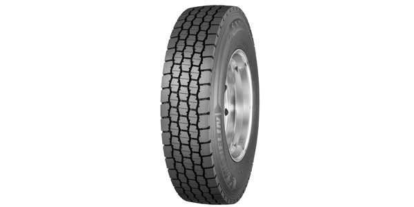 Michelin_XMultiD_3qt
