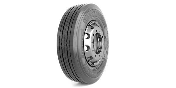 Pirelli-Pentathlon-d
