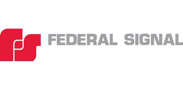 federal-signal-logo