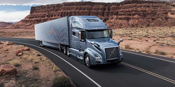 Volvo-Trucks-New-VNL-Series