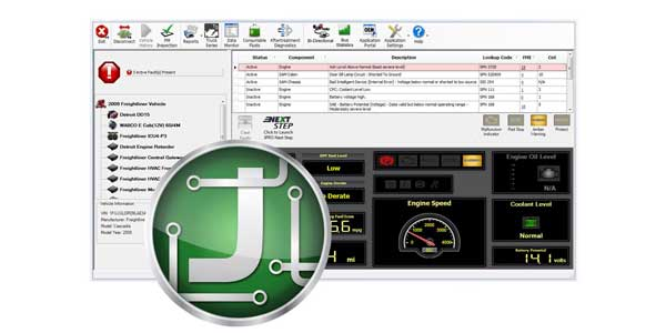JPRO-Professional-Diagnostic-Software