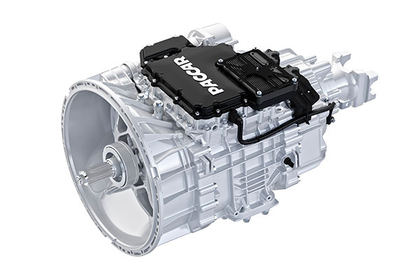 PACCAR-Automated-Transmission-Stock-Shot
