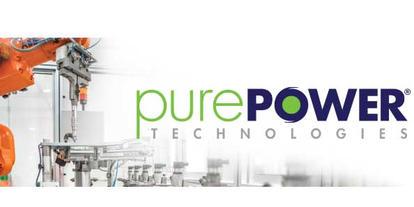 purepower technologies launches 6 0l power stroke turbo for the