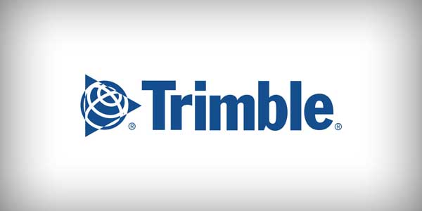 trimble-logo