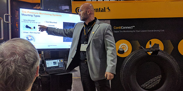 Continental-ContiConnect-digital-tire-monitoring-platform