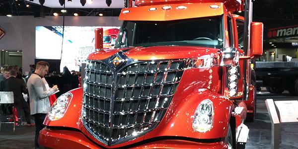 International-Truck-Lone-Star-Update-FEATURED