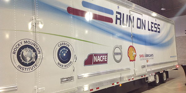 NACFE Run on Less Results 10 MPG Trucks Resized