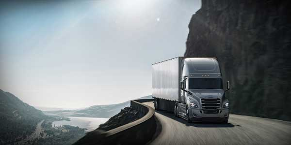 freightliner-new-cascadia
