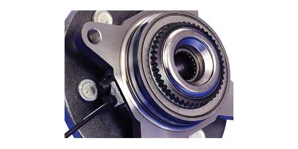 timken-wheel-bearing