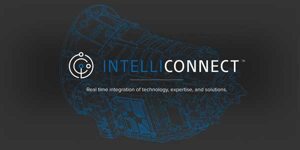 Eaton-IntelliConnect-Banner
