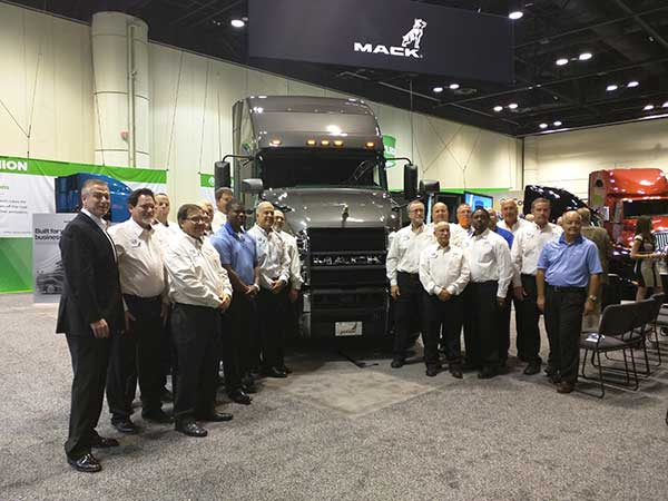 Mack-trucks-and-the-Share-the-Road-team